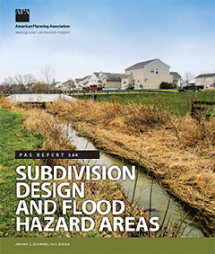 pas-report-584-cover-revised